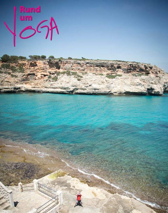 Yogaretreat Mallorca_Rundum-yoga.de_10