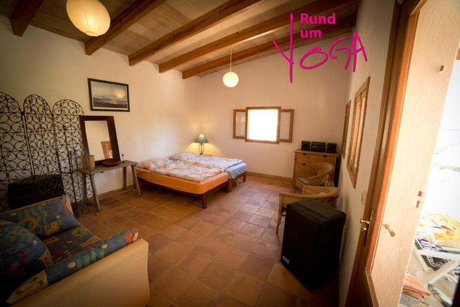 Yogaretreat Mallorca_Rundum-yoga.de_12