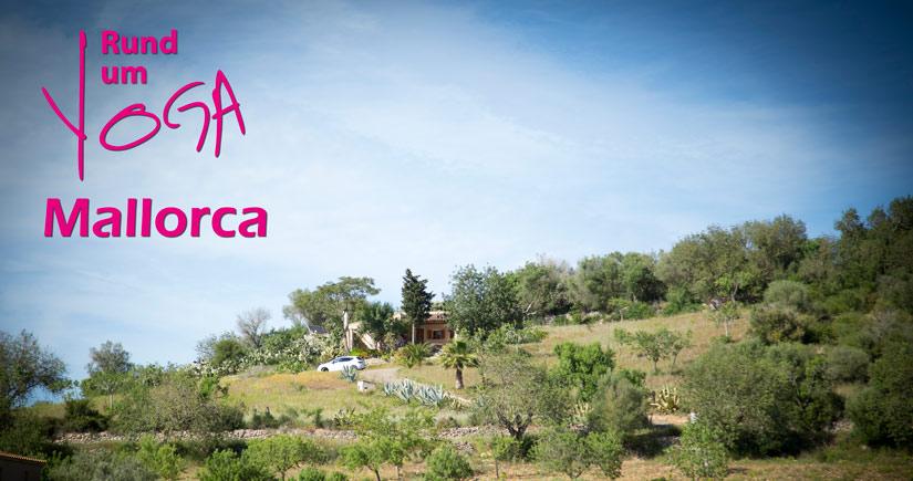 Yogaretreat Mallorca_Rundum-yoga.de_1