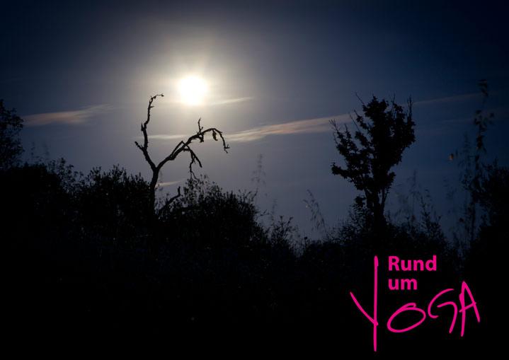 Yogaretreat Mallorca_Rundum-yoga.de_26