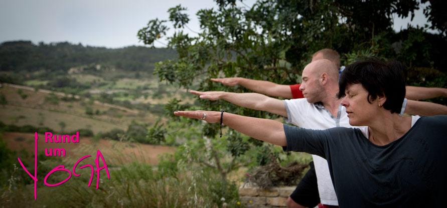 Yogaretreat Mallorca_Rundum-yoga.de_2