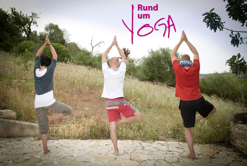 Yogaretreat Mallorca_Rundum-yoga.de_7