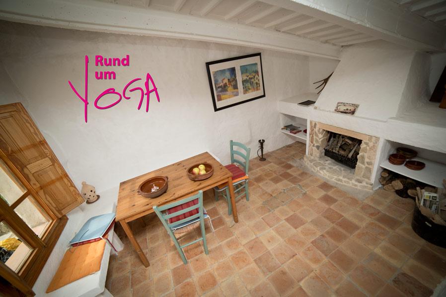 Yogaretreat Mallorca_Rundum-yoga.de_16