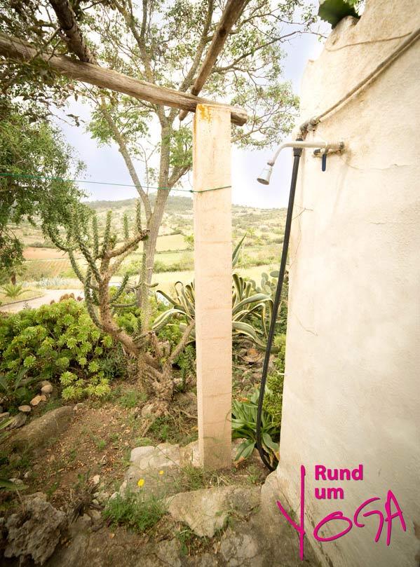 Yogaretreat Mallorca_Rundum-yoga.de_25