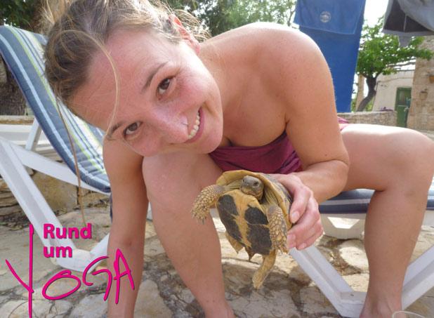 Yogaretreat Mallorca_Rundum-yoga.de_30