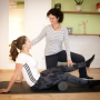 Nathalie Lutz- Physiotherapie3
