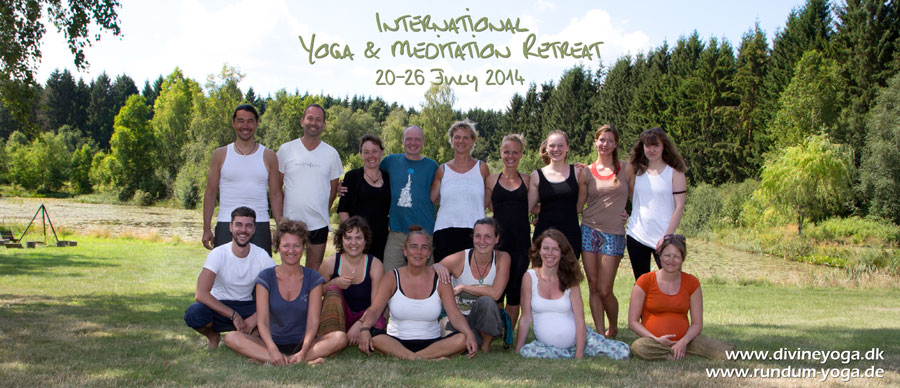 Gruppe-Yogaretreat606