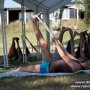Yogaretreat442