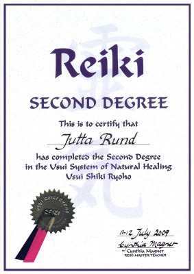 Reiki2_web copy