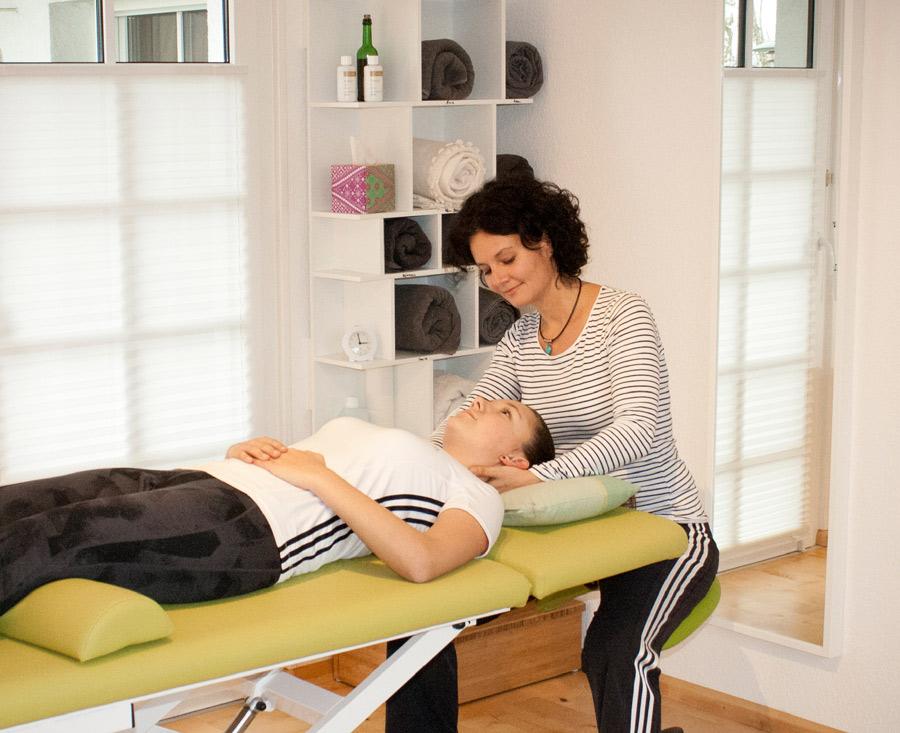 Nathalie Lutz- Physiotherapie6