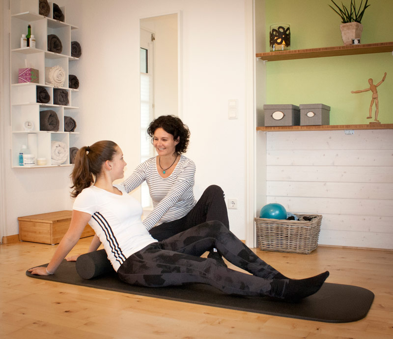 Nathalie Lutz- Physiotherapie7
