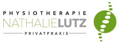 Nathalie-logo_web